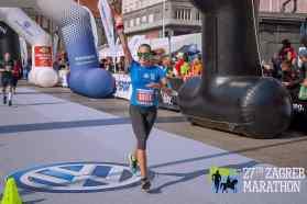 foto: RaceMoment by 3sporta